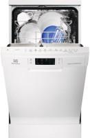 Фото - Посудомоечная машина Electrolux ESF 4710 ROW
