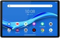 Фото - Планшет Lenovo Tab M10 Plus FHD 128ГБ