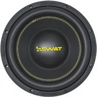 Автосабвуфер Swat REV-10 v.2