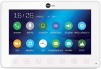 Домофон NeoLight Omega Plus HD