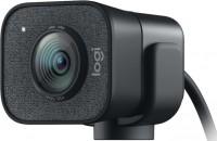 WEB-камера Logitech StreamCam