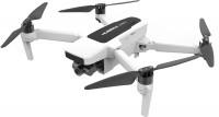 Квадрокоптер (дрон) Hubsan Zino 2 Portable