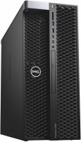 Персональный компьютер Dell Precision T5820