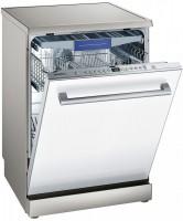Фото - Посудомоечная машина Siemens SN 236W00