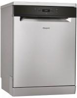 Фото - Посудомоечная машина Whirlpool WFC 3C26 FX