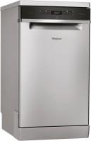 Фото - Посудомоечная машина Whirlpool WSFO 3O34 PF X