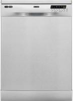 Фото - Посудомоечная машина Zanussi ZDF 26004 XA