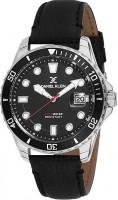 Наручные часы Daniel Klein DK12121-3