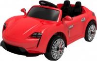 Фото - Детский электромобиль Baby Tilly FL-1718