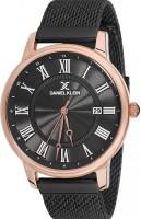Наручные часы Daniel Klein DK12168-2