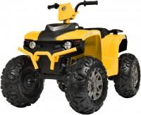 Детский электромобиль Bambi M4246EL