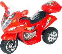 Фото - Детский электромобиль Babyhit Little Racer