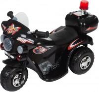 Детский электромобиль Babyhit Little Biker