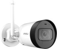 Камера видеонаблюдения Dahua Imou IPC-G42P 2.8 mm
