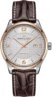 Наручные часы Hamilton H42725551