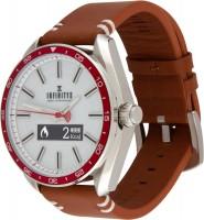 Смарт часы ATRIX Infinitys X10