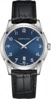 Наручные часы Hamilton H38511743