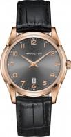 Наручные часы Hamilton H38541783