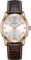 Наручные часы Hamilton H38541513