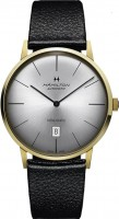 Наручные часы Hamilton H38735751
