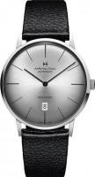 Наручные часы Hamilton H38755751