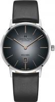 Наручные часы Hamilton H38755781