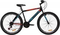 Фото - Велосипед Discovery Attack Vbr 26 2020