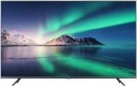 "Телевизор Xiaomi Mi TV 4S 55 T2 55"""