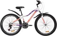 Фото - Велосипед Discovery Kelly AM Vbr 2020 frame 13.5