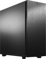 Корпус Fractal Design Define 7 XL черный