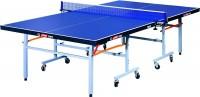 Теннисный стол DHS T 2023