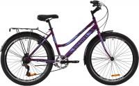 Фото - Велосипед Discovery Prestige Woman 26 2020