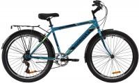 Фото - Велосипед Discovery Prestige Man 26 2020