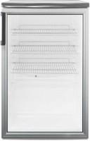 Холодильник Whirlpool ADN 140 серебристый