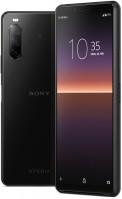 Мобильный телефон Sony Xperia 10 II 128ГБ