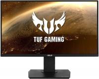 "Монитор Asus TUF Gaming VG289Q 28"""