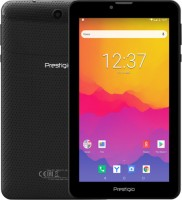Планшет Prestigio MultiPad Wize 4117 3G 16ГБ