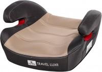 Детское автокресло Lorelli Travel Luxe Isofix