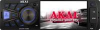 Автомагнитола Akai CA015A-4108S