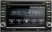 Автомагнитола AudioSources T200-410SG