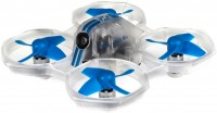 Квадрокоптер (дрон) Blade Inductrix FPV BL BNF