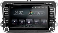 Автомагнитола AudioSources T200-610SR