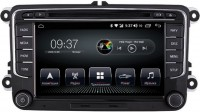 Автомагнитола AudioSources T200-611SR