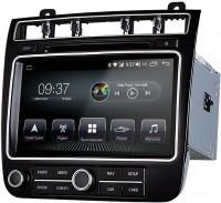 Автомагнитола AudioSources T200-850S