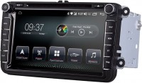 Автомагнитола AudioSources T200-810SR
