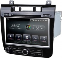 Автомагнитола AudioSources T200-845S