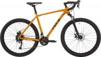 Фото - Велосипед Pride RAM 7.2 2020 frame M