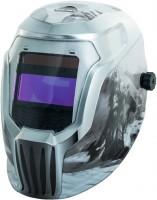 Фото - Маска сварочная Vitals Professional Thor 2500LCD