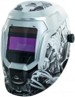 Фото - Маска сварочная Vitals Professional Engine 2500LCD