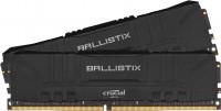 Оперативная память Crucial Ballistix DDR4 2x16Gb  BL2K16G32C16U4B